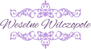 Weselne Wilczopole