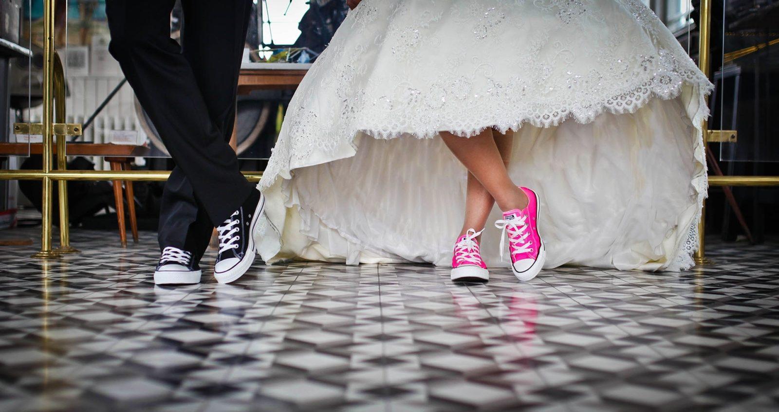 Najlepsze atrakcje weselne